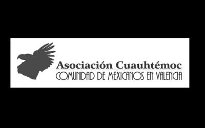 Asamblea General de la Asociación