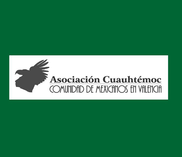 Convocatoria de la Asamblea General de la Asociación Cuauhtémoc