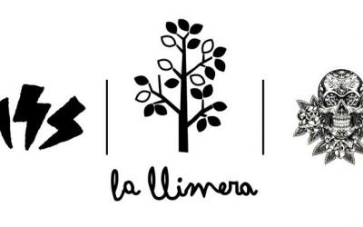 Impulsa mexicano proyecto cultural en Valencia
