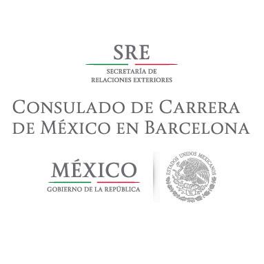 Jornada de Consulado Móvil – Abril 2.012