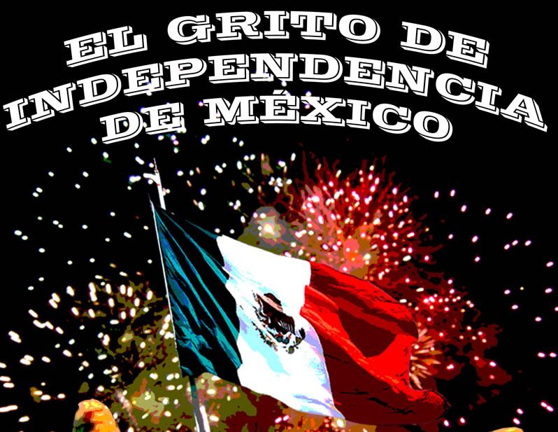 Invitación a Festejo de la Independencia 2013