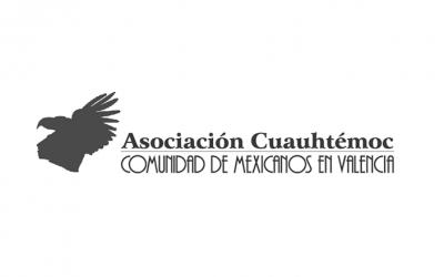 CARTA INFORMATIVA Valencia, España a 23 de Marzo de 2012