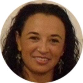 Viviana Hernández Méndez