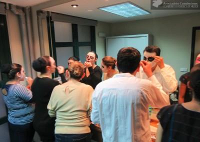 13-Asociacion-Cuauhtemoc-dia-de-muertos-2015-3-IMG_0194