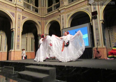 55-Asociacion-Cuauhtemoc-dia-de-muertos-2015-51-IMG_0242