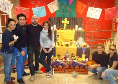 Asociacion-Cuahtemoc-Altar-2012-Montaje-y-Apertura-10