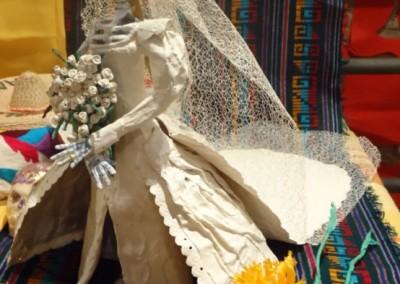 Asociacion-Cuahtemoc-Altar-2012-Montaje-y-Apertura-14