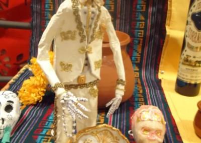 Asociacion-Cuahtemoc-Altar-2012-Montaje-y-Apertura-16