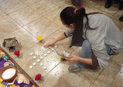 Asociacion-Cuahtemoc-Altar-2012-Montaje-y-Apertura-18
