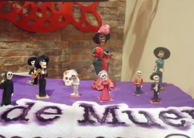 Asociacion-Cuahtemoc-Altar-2012-Montaje-y-Apertura-19
