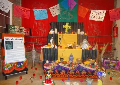 Asociacion-Cuahtemoc-Altar-2012-Montaje-y-Apertura-22