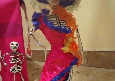 Asociacion-Cuahtemoc-Altar-2012-Montaje-y-Apertura-23