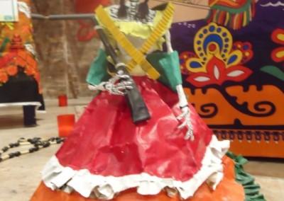 Asociacion-Cuahtemoc-Altar-2012-Montaje-y-Apertura-24