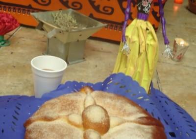 Asociacion-Cuahtemoc-Altar-2012-Montaje-y-Apertura-25
