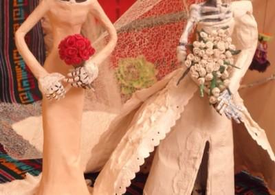 Asociacion-Cuahtemoc-Altar-2012-Montaje-y-Apertura-27