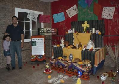 Asociacion-Cuahtemoc-Altar-2012-Montaje-y-Apertura-29