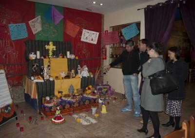 Asociacion-Cuahtemoc-Altar-2012-Montaje-y-Apertura-31