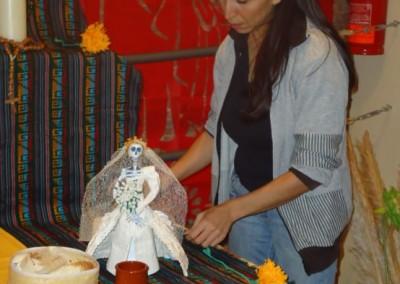 Asociacion-Cuahtemoc-Altar-2012-Montaje-y-Apertura-6