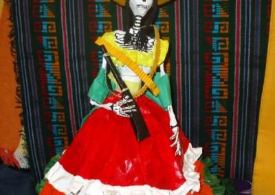 Asociacion-Cuahtemoc-Altar-2012-Montaje-y-Apertura-7