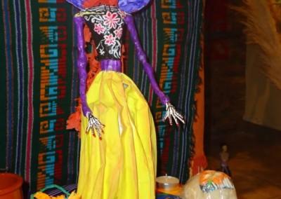 Asociacion-Cuahtemoc-Altar-2012-Montaje-y-Apertura-8