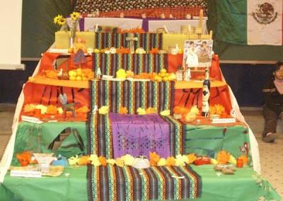Asociacion-Cuahtemoc-Altar-de-Muertos-2008-1