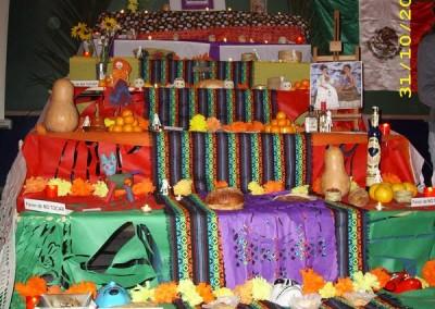 Asociacion-Cuahtemoc-Altar-de-Muertos-2008-12