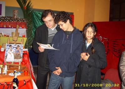 Asociacion-Cuahtemoc-Altar-de-Muertos-2008-18