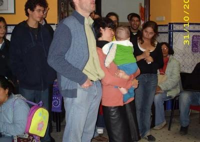 Asociacion-Cuahtemoc-Altar-de-Muertos-2008-24