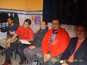 Asociacion-Cuahtemoc-Altar-de-Muertos-2008-25