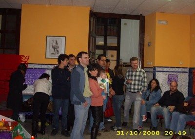 Asociacion-Cuahtemoc-Altar-de-Muertos-2008-26