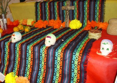 Asociacion-Cuahtemoc-Altar-de-Muertos-2008-3