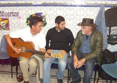 Asociacion-Cuahtemoc-Altar-de-Muertos-2008-5