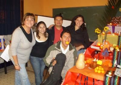 Asociacion-Cuahtemoc-Altar-de-Muertos-2008-6