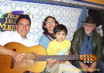 Asociacion-Cuahtemoc-Altar-de-Muertos-2008-8