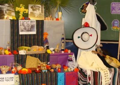 Asociacion-Cuahtemoc-Altar-de-Muertos-2009-1