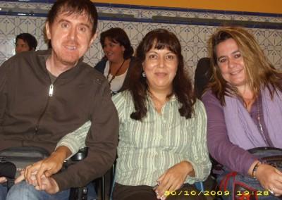 Asociacion-Cuahtemoc-Altar-de-Muertos-2009-13