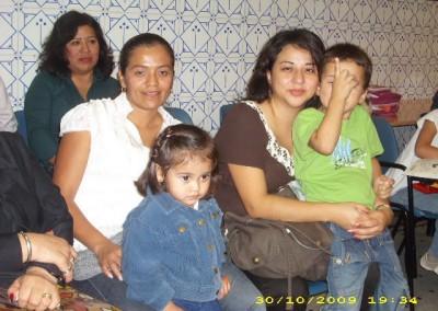 Asociacion-Cuahtemoc-Altar-de-Muertos-2009-16