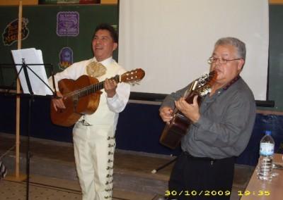 Asociacion-Cuahtemoc-Altar-de-Muertos-2009-17