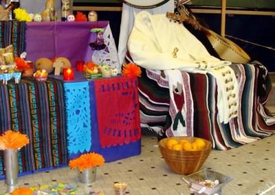 Asociacion-Cuahtemoc-Altar-de-Muertos-2009-2