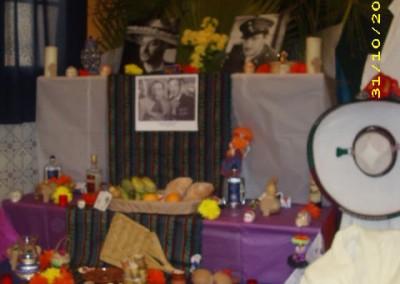 Asociacion-Cuahtemoc-Altar-de-Muertos-2009-27