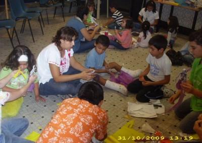 Asociacion-Cuahtemoc-Altar-de-Muertos-2009-29