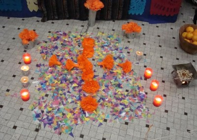 Asociacion-Cuahtemoc-Altar-de-Muertos-2009-3