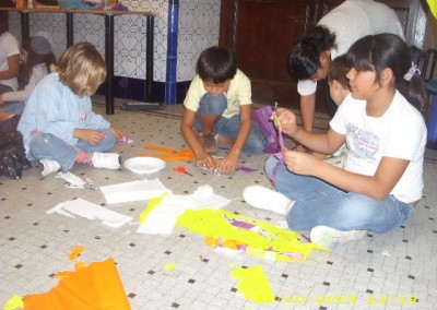 Asociacion-Cuahtemoc-Altar-de-Muertos-2009-30