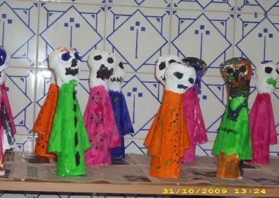 Asociacion-Cuahtemoc-Altar-de-Muertos-2009-34