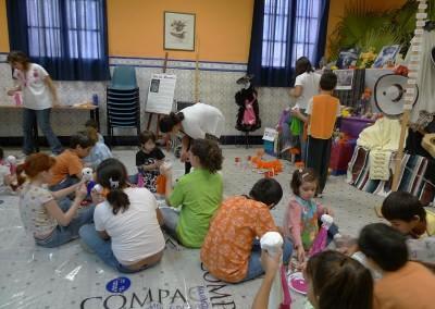 Asociacion-Cuahtemoc-Altar-de-Muertos-2009-42