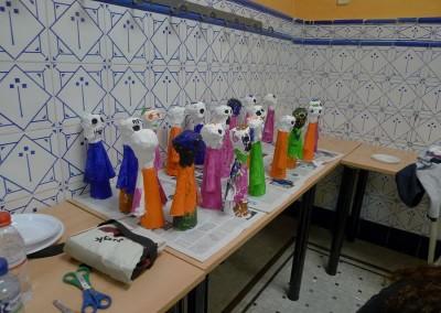 Asociacion-Cuahtemoc-Altar-de-Muertos-2009-45