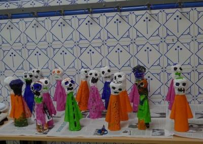 Asociacion-Cuahtemoc-Altar-de-Muertos-2009-46