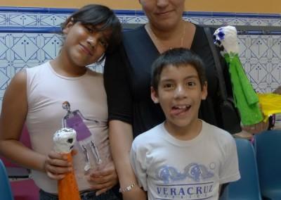 Asociacion-Cuahtemoc-Altar-de-Muertos-2009-52
