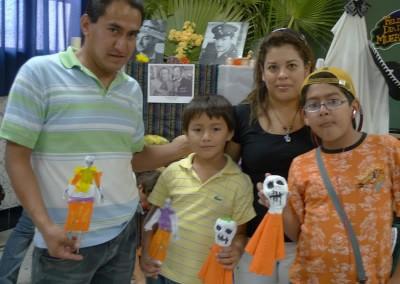 Asociacion-Cuahtemoc-Altar-de-Muertos-2009-53