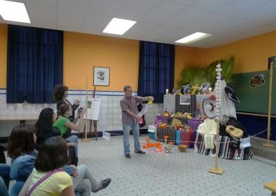 Asociacion-Cuahtemoc-Altar-de-Muertos-2009-56